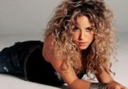 Шакира отменила свое выступление в Беларуси