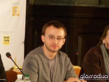 Александр Блохин