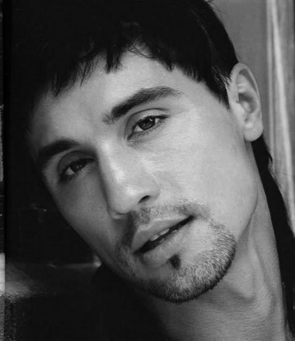 Билан вновь участвует в Евровидении?