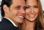 Дженифер Лопес поделилась секретом успешного брака