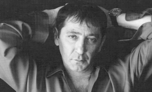 Григорий Лепс снова ушел в запой