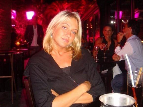 Ева Бушмина написала саундтрек к сериалу