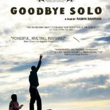 Прощай, Соло