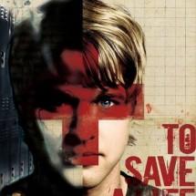 Спасение жизни