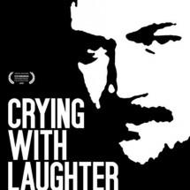 Смех сквозь слезы