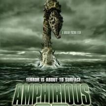 Амфибиус 3D
