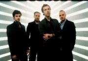 Coldplay предложено исполнить гимн на Олимпийских играх 2012