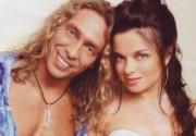 Тарзан променял Наташу Королеву на 18-летнюю телеведущую