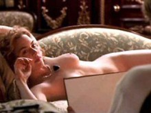 "Знаменитый кадр из фильма ""Титаник"""
