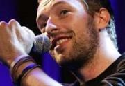 Солист Coldplay Крис Мартин напишет гимн Олимпиады-2012