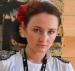Анастасия Козловская, TopFilmDistribution