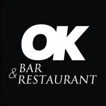 OК Bar&Restaurant