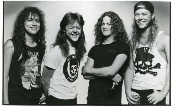 Хит Guns N Roses признан лучшим спортивным гимном