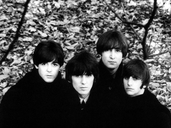 Продюсера The Beatles посадили на 19 лет за убийство