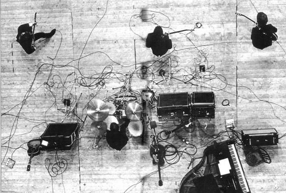 Пол МакКартни вдохновился примером Radiohead