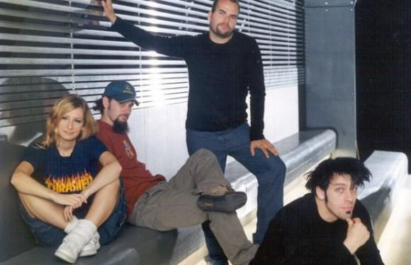 Концерты Guano Apes в Украине и России перенесены
