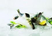 Рыбная гастрономия «от шефа»