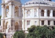 Рестораны Одессы, которые стоит посетить