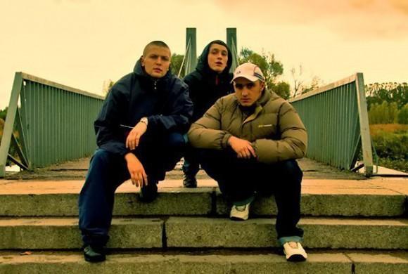 """Рэпер Сэт проведет поэтический вечер в театре """"Практика"""""""