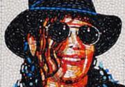 Дети Майкла Джексона оказались на попечении Дайаны Росс