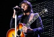 Из-за проблем с алкоголем гитарист Bon Jovi не поедет в тур