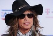 Вокалист Aerosmith выпустит сольный сингл