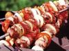 15 мая ресторан  АНИ  совместно  с  кулинарной школой «Смачно» приглашает на мастер-класс по приготовлению шашлыка