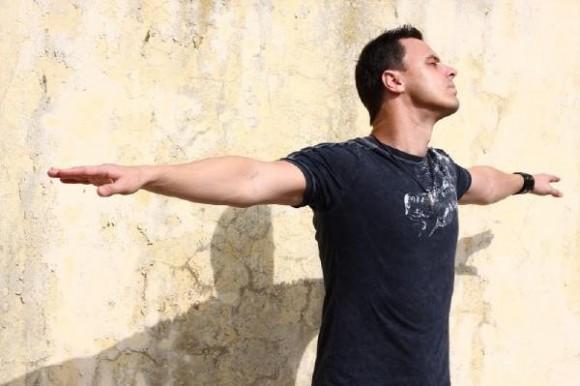 Лучший диджей Америки выступит в Киеве в  эту субботу на фестивале Godskitchen