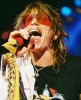 Aerosmith работают над новым альбомом