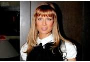 Олеся Судзиловская по-прежнему замужем и счастлива