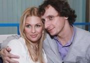 У Вадима Галыгина родился первенец