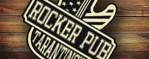 Riders в Rocker pub Tarantino's