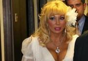 Бывший муж Распутиной хочет посадить ее за решетку