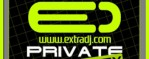 Extradj Private Party