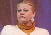 Ирина Муравьева решила уйти из театра и стать монахиней