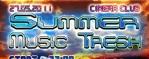 Summer Music Tresh
