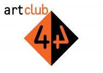 Арт-клуб 44
