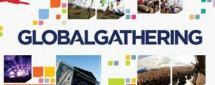 Global Gathering Ukraine 2011