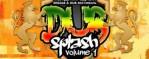 Dub Splash