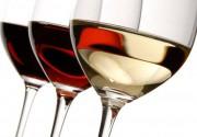Для любителей и ценителей вина
