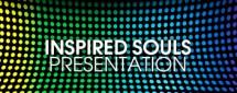 Inspired Souls Presentation