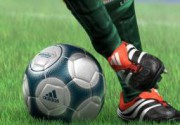 Кабачок «Сыто-пьяно» приглашает всех на просмотр футбольных матчей 6-12 июня