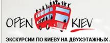 Open-Kiev