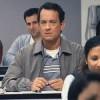 """Том Хэнкс и Джулия Робертс в комедии """"Ларри Краун"""": новый трейлер"""