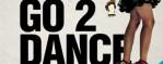 GO2DANCE