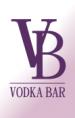 Алексей, официант Vodka Bar