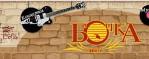 Концерт Jeff Rowe в Бочке