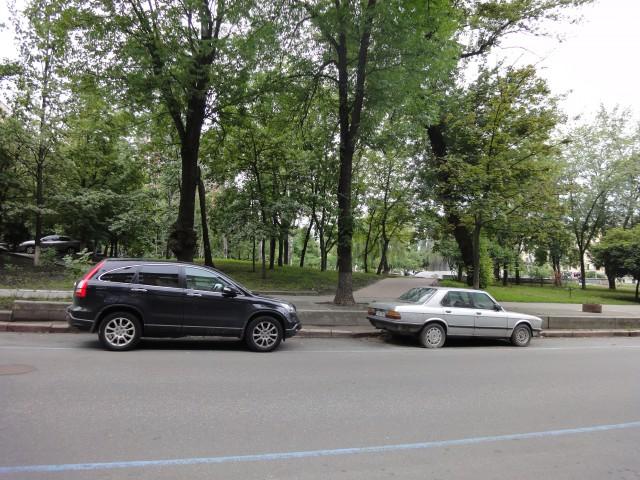 ул. Тверская