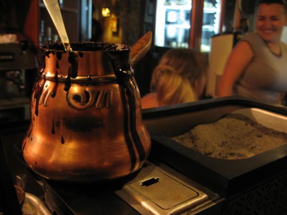 Де та що поїсти у Львові