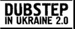 Dubstep In Ukraine